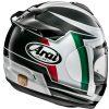 arai_debut_motorcycle_helmets_flag_italy_01
