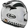 arai_debut_motorcycle_helmets_flag_saltire_01