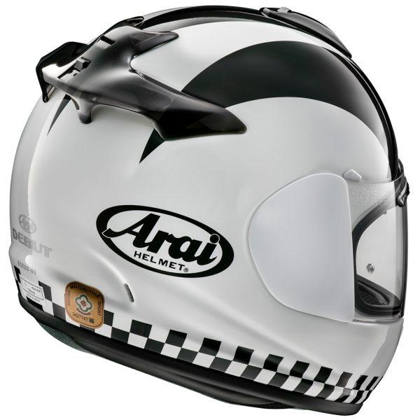 Arai_debut_motorcycle_helmets_flag_st_george_01