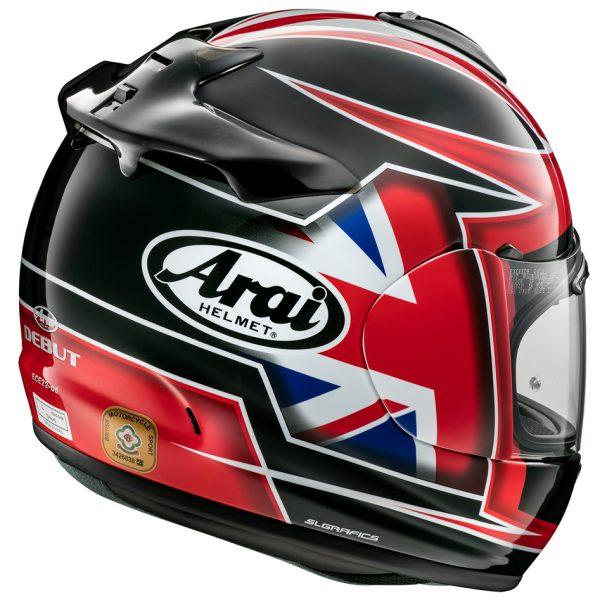 arai_debut_motorcycle_helmets_flag_uk_01