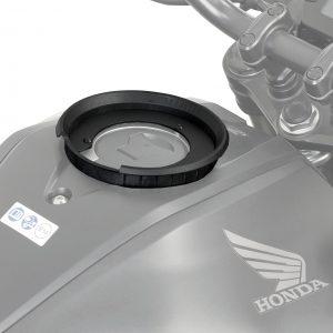 Givi BF41 Tanklock Fitting for Honda CB300R 2018 on