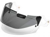 Arai VAS V Pro Shade Visor System Clear