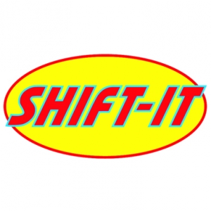 Shift-It Motorcycle Helmet Maintenance