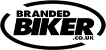 End of Line Events, End of Line Events, Branded Biker