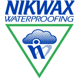 Nikwax Motorcycle Clothing Cleaners Waterproofers and Conditioners