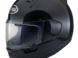 Arai Profile V Motorcycle Helmet Diamond Black