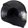 Arai Profile V Motorcycle Helmet Diamond Black