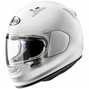 Arai Profile V Motorcycle Helmet Diamond White
