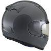 Arai Profile V Motorcycle Helmet Modern Grey