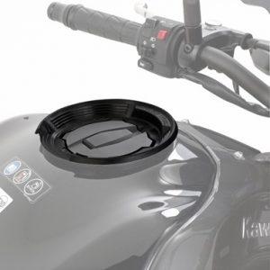 Givi BF29 Tanklock Fitting for Kawasaki Versys 1000 2019 on