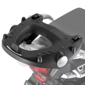 Givi SR6403 Monokey Plate Triumph Tiger 1200 2018 on