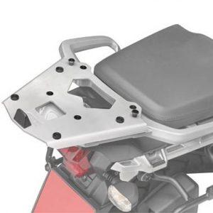 Givi SRA6403 Aluminium Plate Triumph Tiger 1200 2018 on