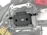 Givi TL3112KIT S250 Tool Box Fitting Kit Suzuki DL1000 V Strom 2017 on