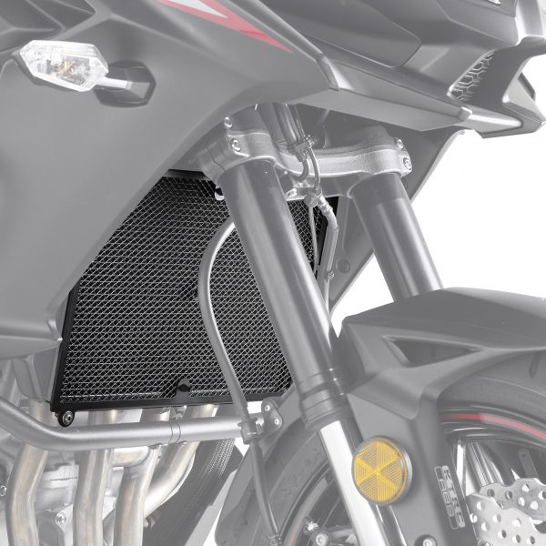 Givi PR4120 Radiator Guard Kawasaki Versys 1000 2017 on