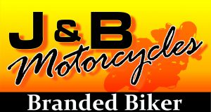 Servicing At Branded Biker, Servicing At Branded Biker For All Your Workshop Needs, Branded Biker