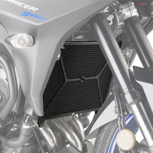 Givi PR2139 Radiator Guard Yamaha MT09 2013 to 2016