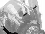Givi D333KIT Motorcycle Screen Fitting Kit