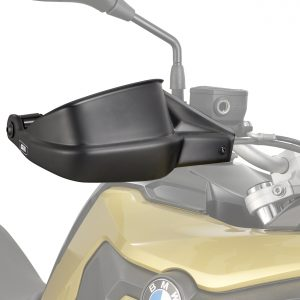 Givi HP5137 Motorcycle Handguards BMW F750 GS 2018 on