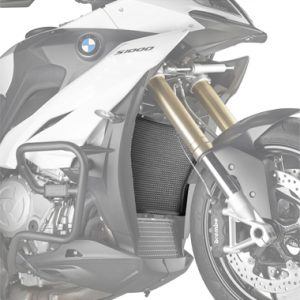 Givi PR5119 Radiator Guard BMW S1000 R 2014 on