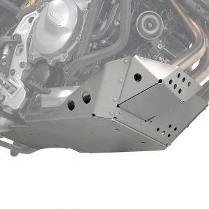 Givi RP5129 Oil Sump Guard BMW F750 GS 2018 to 2020