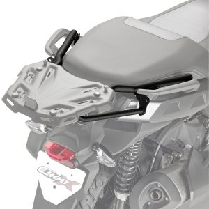 Givi SR5130 Rear Rack Carrier BMW C 400 X 2019 on