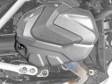 Givi PH5128 Engine Head Guards BMW R1250 GS 2019 on