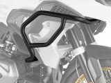 Givi TNH5124 Engine Guards BMW R1200 GS 2017 on