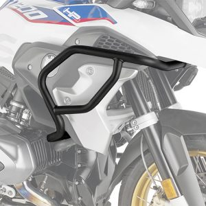 Givi TNH5124 Engine Guards BMW R1250GS 2019 on