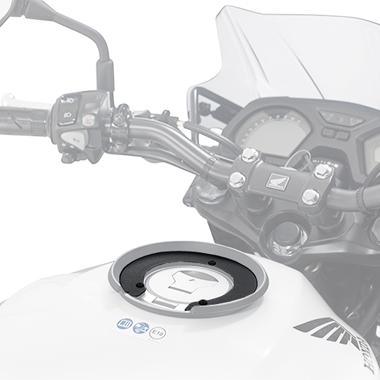 Givi BF30 Tanklock Fitting for Honda CB500F 2019 on