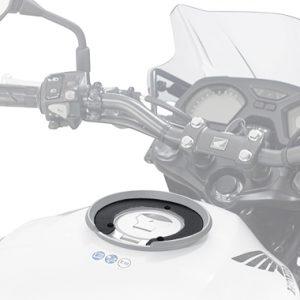 Givi BF30 Tanklock Fitting for Honda CB650R 2019 on