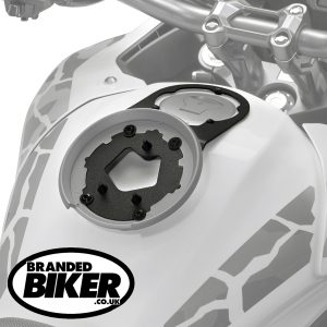 Givi BF44 Tanklock Fitting for Honda CB500X 2019 on