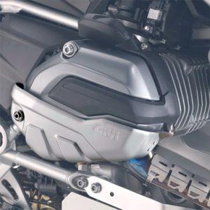 Givi PH5108 Engine Head Guards BMW R1250 RS 2019 on