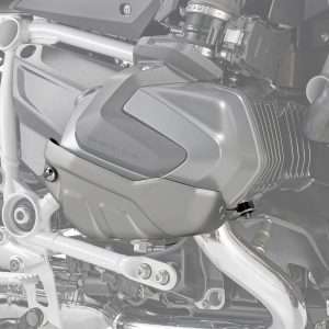 Givi PH5128 Engine Head Guards BMW R1250 R 2019 on