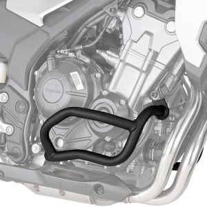 Givi TN1171 Engine Guards Honda CB500F 2019 on