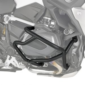 Givi TN5128 Lower Engine Guards BMW R1250 RS 2019 on