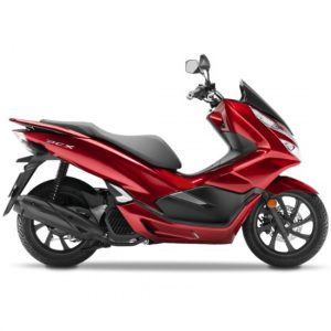 Honda PCX125 PCX150 Motorcycle Parts and Accessories
