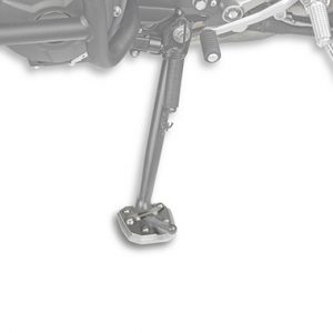 Givi ES2145 Sidestand Extension Fitting Kit Yamaha Tenere 700 2019 on