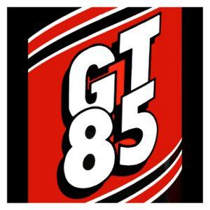 GT85 Professional Maintenance Motorcycle Spray