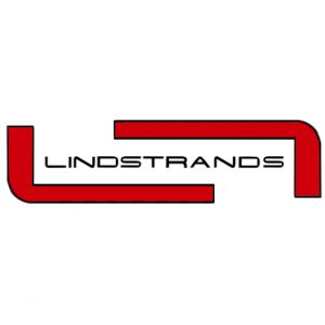 Lindstrands Motorcycle Clothing