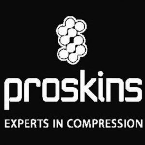 Proskins Motorcycle Sports Base Layers