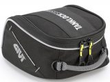 Givi EA123 Tanklock Mini Motorcycle Tank Bag 5 Litre