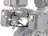 Givi PL2139CAM Trekker Outback Fitting Kit Yamaha Tracer 900 2018 on