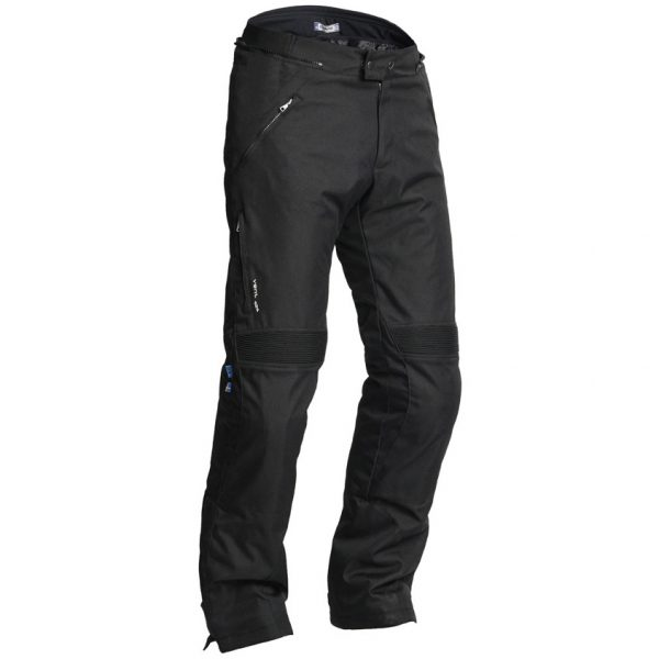 Lindstrands Volda Textile Motorcycle Trousers