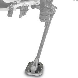 Givi ES1178 Side Stand Extension Honda CRF1100L Africa Twin 2020 on