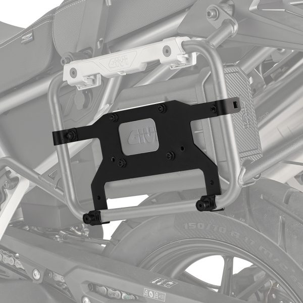 Givi TL6415KIT S250 Tool Box Fitting Kit Triumph Tiger 900 2020 on