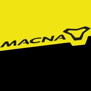 Macna Heated Motorcycle Clothing