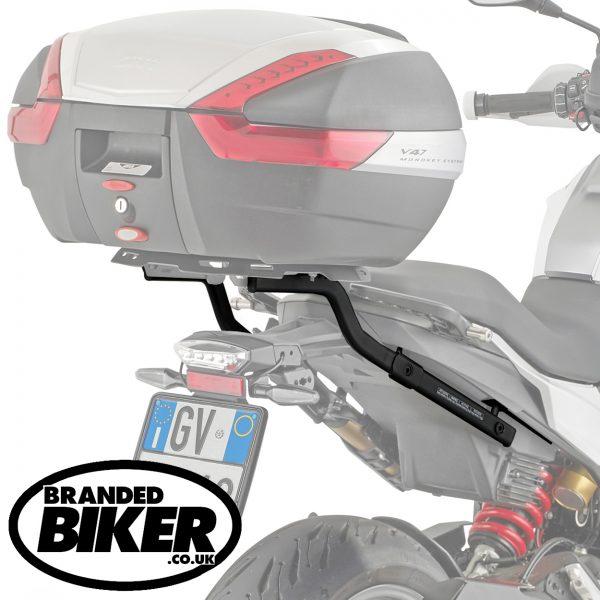 Givi 5137FZ Monorack Arms BMW F900 XR 2020 on