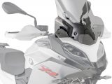 Givi D5137S Smoke Motorcycle Screen BMW F900 XR 2020 on