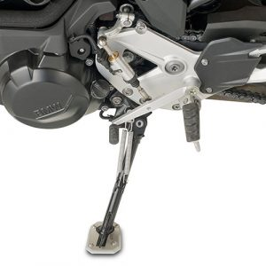 Givi ES5137 Sidestand Extension BMW F900 XR 2020 on