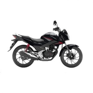 Honda CB125F Motorcycle Parts and Accessories